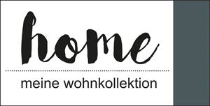HOME | meine Wohnkollektion