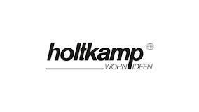 Holtkamp