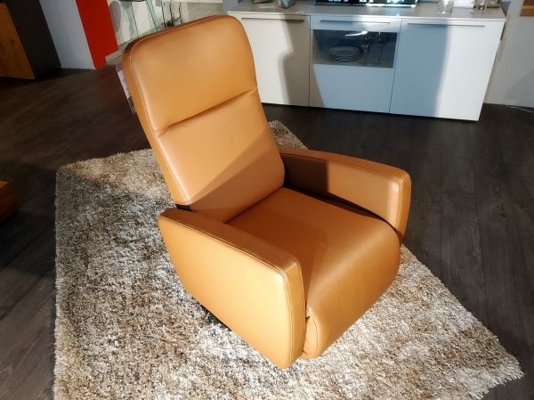 Home Comfort Fabro Relaxsessel manuell