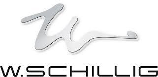 W. Schillig